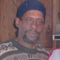Obituary | Frank Bridges, Sr  of Bogalusa, Louisiana | Crain